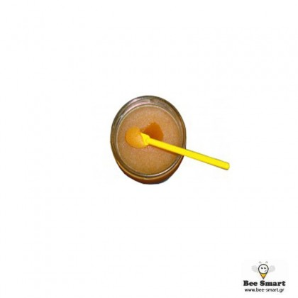 Κουταλάκι για δοκιμή μελιού (25 Τεμ) by www.bee-smart.gr