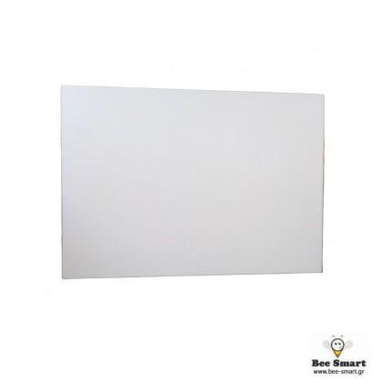 Δισκάκι PVC για βάση Technoset by www.bee-smart.gr