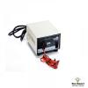 Αρμοστήρας επαγγελματικός ηλεκτρικός γκρί by www.bee-smart.gr