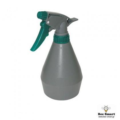 Ψεκαστηράκι 1 litr by www.bee-smart.gr