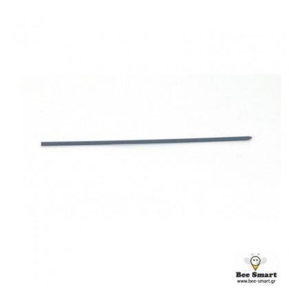 Εργαλείο για αριθμούς μαρκαρίσματος by www.bee-smart.gr